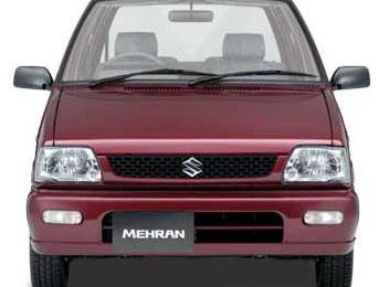 Best Engine Oil for Suzuki Mehran