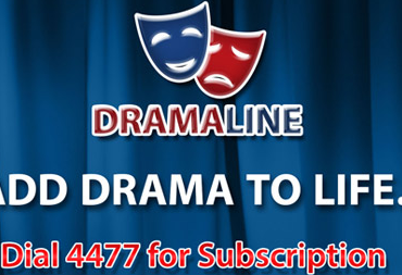 Warid Drama Line Service Activation Method Charges