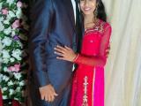 Nasir Hossain cricketer sister
