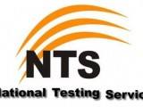 NTS Entry Test Result 2015 Shaheed Benazir Bhutto Medical College Lyari Karachi
