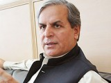 NA 149 Votes Javed Hashmi PMLN vs Amir Dogar PTI Election Result Multan