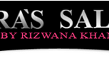 Zaras Beauty Salon Karachi Charges Rates Bahadurabad North Nazimabad