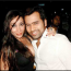Rohit Sharma Girlfriend Sofia Hayat