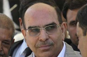 Malik Riaz Net Worth 2019