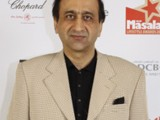 Mir Shakeel ur Rehman Wealth Net Worth