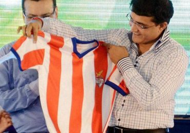 Indian Super League Football Matches Live Telecast TV Channels Broadcast