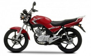 Yamaha 125 vs Honda 125 in Pakistan Price Features Difference Best