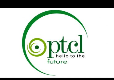 How to Change WiFi Password PTCL Modem DSL EVO Wingle