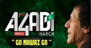 Go Nawaz Go Song Lyrics Tune Ringtone