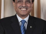 Asif Ali Zardari Net Worth 2014