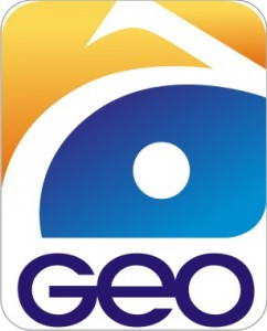 How to Get Geo News Alerts on Mobile Free Activation