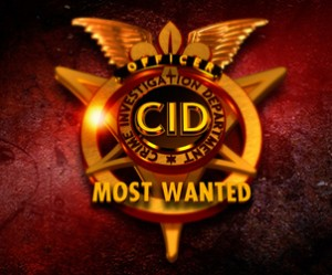 www.dailymotion.com CID Full Episodes 2014
