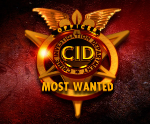 www dailymotion com CID Full Episodes 2014