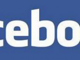 Pakistani Girls Facebook Id Mobile Numbers for Friendship Search Increase as Facebook Grow