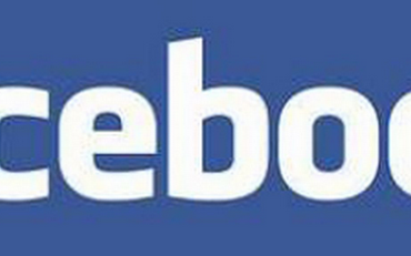 How to Check Number of Friends on Facebook Mobile