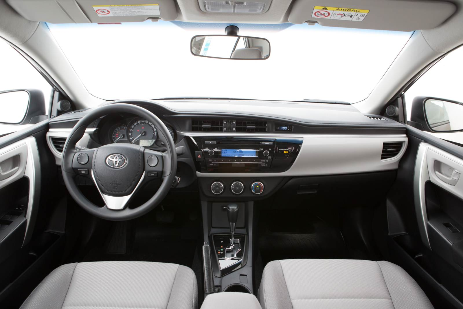 toyota corolla gli 2015 new model shape interior price in pakistan. Black Bedroom Furniture Sets. Home Design Ideas