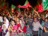 pti girls photos leaked from jalsa