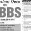 a1-65x65 Jinnah Medical College Admission Form on printable 9 employment, 941 quarterly tax, blank w2, civil service pds, irs tax, income tax, tax credit, nj state tax, print w2, california state tax, pennsylvania state tax,