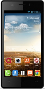 QMobile i6 Stock Rom Software Update Free