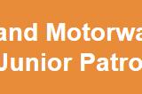 NTS Motorway Police Jobs Test Result 2014 Junior Petrol Officer