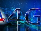 How to Use Warid 4G LTE Trial Internet Free Service in Pakistan