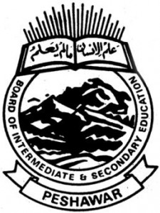 FA FSC Supplementary Result 2014 Peshawar Board