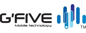 Gfive Customer Care Center Lahore
