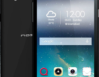 Qmobile i10 Root Method Kitkat Update Rom