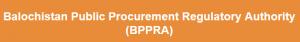 NTS Test Result 2014 Balochistan Public Procurement Regulatory Authority BPPRA
