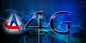 Warid 4G LTE Service Free Trial and Packages in Karachi