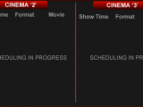 show timing