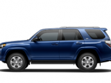 toyota 4runner pictures