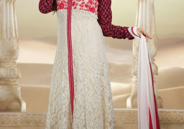 Pakistani Dresses Shalwar Kameez Pictures 2020