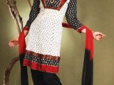 pakistani designer salwar kameez for girls