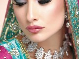 indian bridal makeup pictures photos