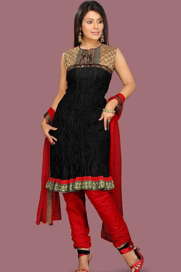 Pakistani Dresses Shalwar Kameez Pictures 2018
