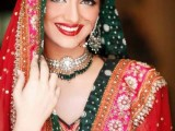 pakistani eye makeup pictures