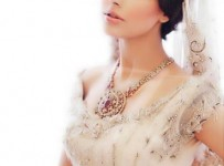 pakistani bridal makeup photo sharing