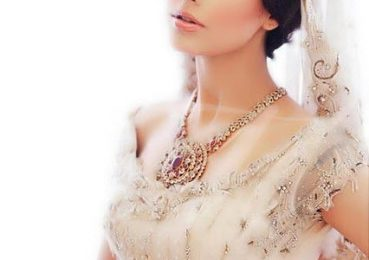 Ather Shahzad Bridal Makeup Charges Prices Rates