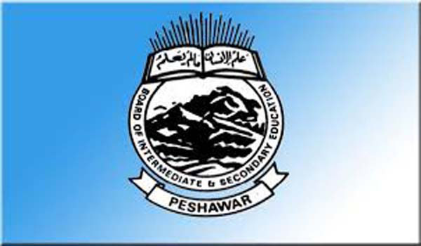 BISE Peshawar Board FA FSC Supply Result 2014 1st 2nd Year