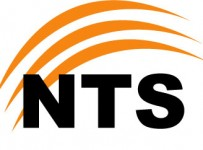 BISE Rawalpindi Board Jobs NTS Entry Test Result 2014