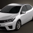 Best Japanese Cars 2015