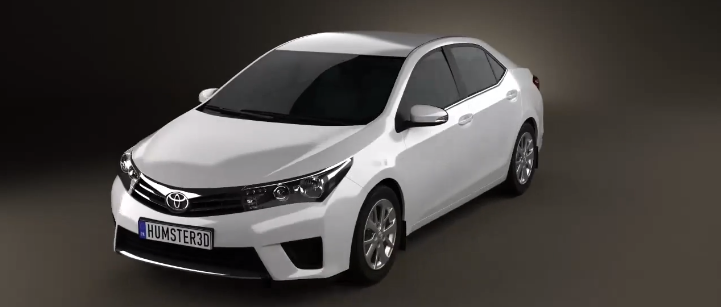 Best Japanese Cars 2019 To Buy In Pakistan