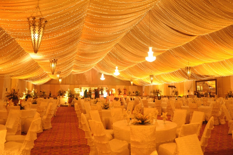 Best Marriage Banquet Halls In Lahore For Wedding Rates Menu