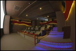 Centaurus Cinema Islamabad Movies Show Timings ScheduleCentaurus Cinema Islamabad Movies Show Timings Schedule