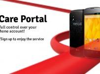Check Mobilink Call History free Jazz E Care Portal sign up