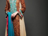 Fortress Stadium Lahore Boutiques Dresses 2014