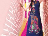 Fortress Stadium Lahore Boutiques Dresses