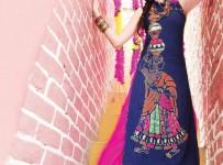 Fortress Stadium Lahore Boutiques Dresses PicturesFortress Stadium Lahore Boutiques Dresses Pictures