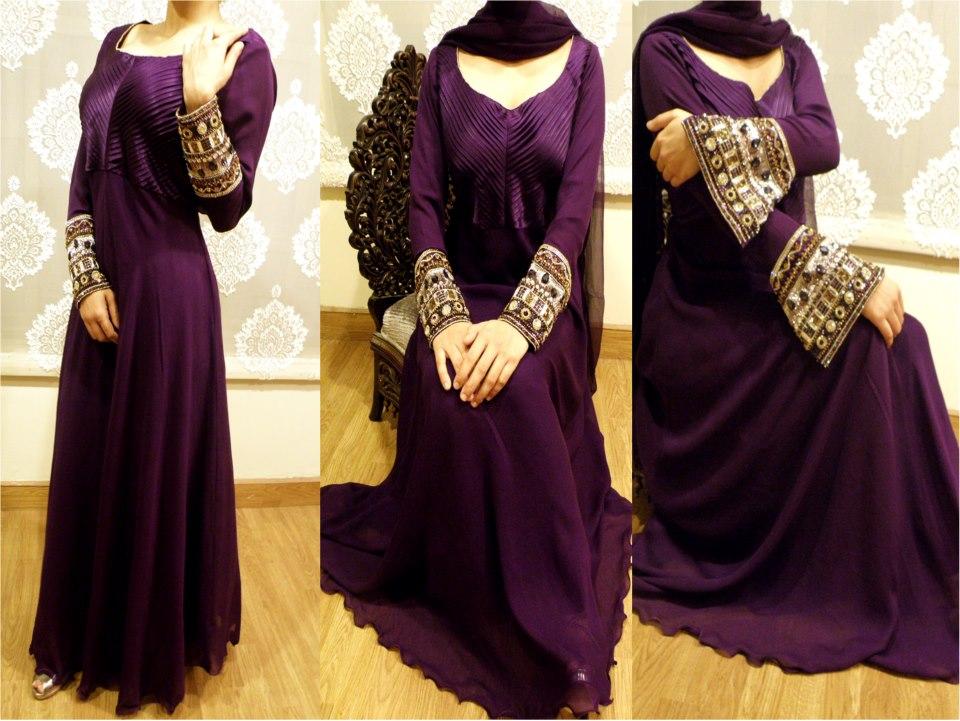 Maxi Dress For Wedding 2015